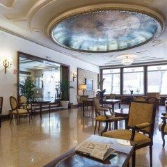 Отель Principe Pio Испания, Мадрид - 8 отзывов об отеле, цены и фото номеров - забронировать отель Principe Pio онлайн питание фото 3