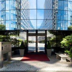Отель Abion Villa Suites Германия, Берлин - отзывы, цены и фото номеров - забронировать отель Abion Villa Suites онлайн фото 8