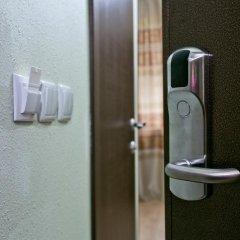 Гостиница Albatros в Уссурийске отзывы, цены и фото номеров - забронировать гостиницу Albatros онлайн Уссурийск ванная