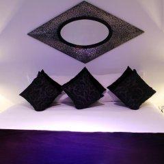 Отель Clarum 101 4* Люкс Премьер с двуспальной кроватью фото 11