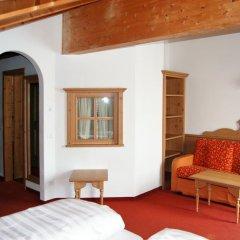 Hotel Casa Del Campo 4* Стандартный номер фото 5