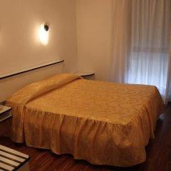 Отель Le Colombelle 3* Стандартный номер