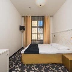 Отель Меритон Олд Тaун Гарден 3* Стандартный номер с двуспальной кроватью фото 3