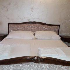 Апартаменты Tianis Apartments Стандартный номер с различными типами кроватей фото 3