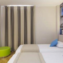 B&B Hotel Verona комната для гостей фото 6