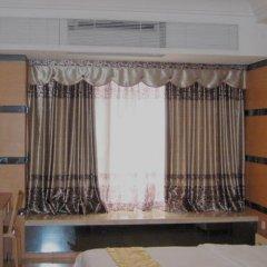 Апартаменты She & He Service Apartment - Huifeng в номере фото 2