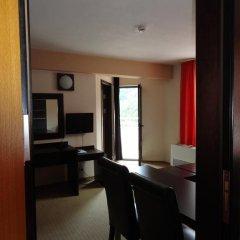 Hotel Byalo More 3* Студия фото 13