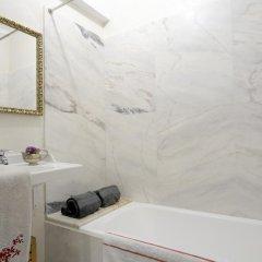 Отель Gulbenkian Gardens ванная фото 2