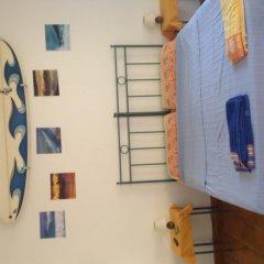 Отель B&B Villa Aersa 3* Стандартный номер с различными типами кроватей