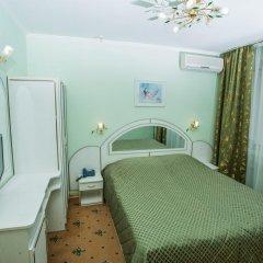 Гостиница Мир 3* Апартаменты с различными типами кроватей фото 8