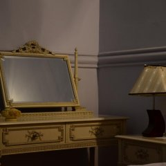 Отель Victoria Royal удобства в номере фото 2