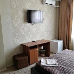Гостиница Guest House on Kadoshkaya удобства в номере