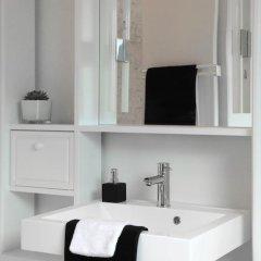 Отель Maison Nationale City Flats & Suites 4* Люкс с различными типами кроватей фото 25