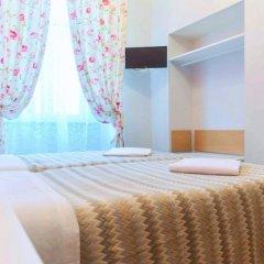 Отель Trani Rooms 3* Стандартный номер с различными типами кроватей фото 5