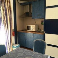Отель Playa Conil Испания, Кониль-де-ла-Фронтера - отзывы, цены и фото номеров - забронировать отель Playa Conil онлайн в номере