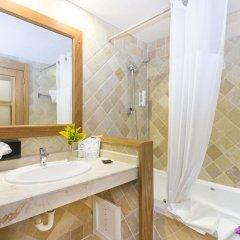 Отель Be Live Collection Marien - Все включено Стандартный номер с различными типами кроватей фото 12