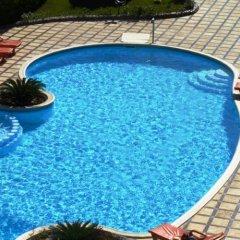 Апартаменты 310 El Andalous Apartment детские мероприятия фото 2