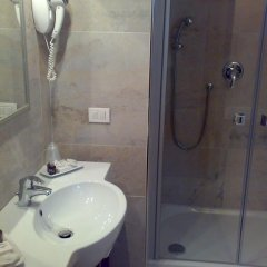 Hotel Villa Costanza 3* Полулюкс с различными типами кроватей фото 4