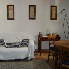 Отель Accademia Studio Италия, Флоренция - отзывы, цены и фото номеров - забронировать отель Accademia Studio онлайн комната для гостей фото 3