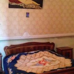 Отель Guest House Kharabadze Family комната для гостей фото 5