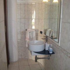 Отель B&B Villa Francesca Стандартный номер фото 8