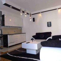 Отель Guest House Perla Сербия, Панчево - отзывы, цены и фото номеров - забронировать отель Guest House Perla онлайн в номере