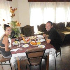 Hotel Sunny Lanka Канди питание