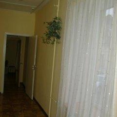 Гостиница Галчонок Номер Эконом с 2 отдельными кроватями фото 4