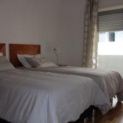Отель The Porto Concierge - Santa Isabel комната для гостей фото 2