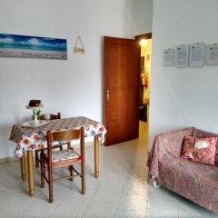Отель B&B Si Sta Bene Италия, Остия-Антика - отзывы, цены и фото номеров - забронировать отель B&B Si Sta Bene онлайн комната для гостей фото 4