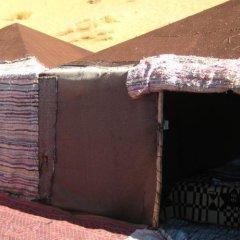 Отель Merzouga Riad and Bivouac Excursion Марокко, Мерзуга - отзывы, цены и фото номеров - забронировать отель Merzouga Riad and Bivouac Excursion онлайн интерьер отеля