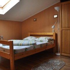 Хостел Арина Родионовна Номер категории Эконом с различными типами кроватей фото 6