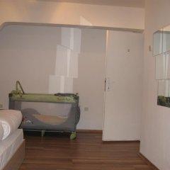 Отель Nevski Apartment Болгария, София - отзывы, цены и фото номеров - забронировать отель Nevski Apartment онлайн спа