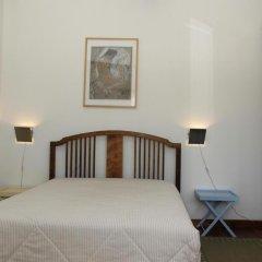 Отель A Quinta комната для гостей фото 2