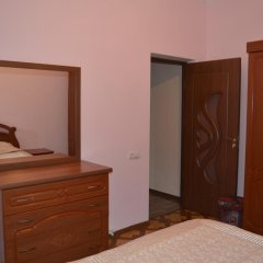 Отель Green Dilijan B&B Армения, Дилижан - отзывы, цены и фото номеров - забронировать отель Green Dilijan B&B онлайн удобства в номере фото 2