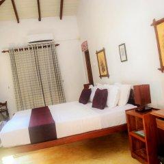 Отель Amor Villa комната для гостей фото 4
