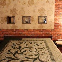 Mini-Hotel Leningradskiy 28 комната для гостей фото 5