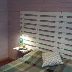 Отель Casal do Vale da Palha Студия разные типы кроватей фото 3