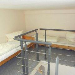 Hotel Schaum 2* Стандартный номер с различными типами кроватей фото 10