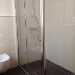Отель Casetta San Rocco Италия, Вербания - отзывы, цены и фото номеров - забронировать отель Casetta San Rocco онлайн ванная фото 2
