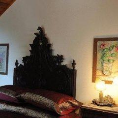 Отель Shepinetree Pinheira House комната для гостей фото 5