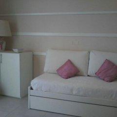 Отель Appartamento i Tigli Италия, Эмполи - отзывы, цены и фото номеров - забронировать отель Appartamento i Tigli онлайн комната для гостей фото 3