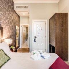 Hotel 87 Eighty-Seven 4* Стандартный номер с различными типами кроватей фото 8