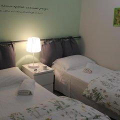 Отель EtnAmuri Италия, Сан-Грегорио-ди-Катанья - отзывы, цены и фото номеров - забронировать отель EtnAmuri онлайн комната для гостей фото 2