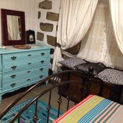 Отель Casa Auri удобства в номере