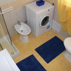 Отель B&B Solemare Лечче удобства в номере фото 2