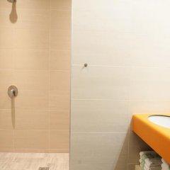 Hotel Royal X ванная фото 2
