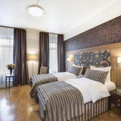 Metropole Hotel by Semarah 4* Люкс с различными типами кроватей фото 5