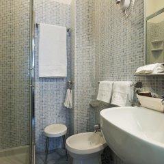 Hotel Mec 3* Стандартный номер с различными типами кроватей фото 23