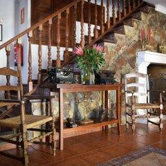 Отель Rural Villa Ariadna Гуимар интерьер отеля фото 2
